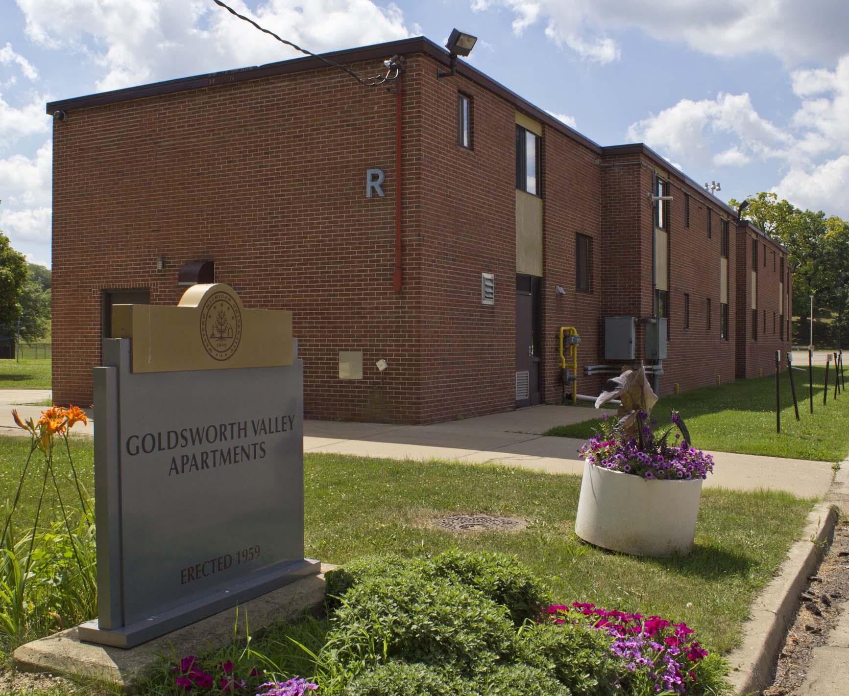 Merveilleux Facilities Management   Western Michigan University